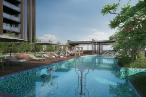 Pullman-Residences-psf
