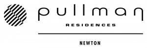 Pullman-Residences-freehold